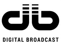 DB - Digital Broadcast