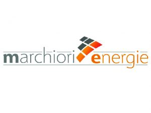 Marchiori Energie