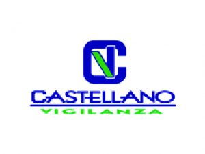 Vigilanza Castellano