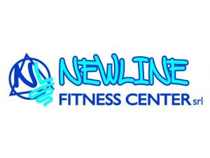 Newline Fitness Center
