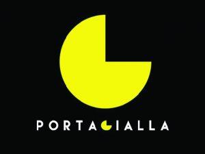 Portagialla