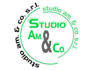 Studio AM&Co.