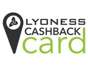 Lyoness Cashback