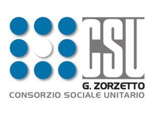 logo_csu-640x480