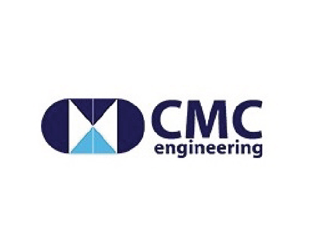 CMC Engineering