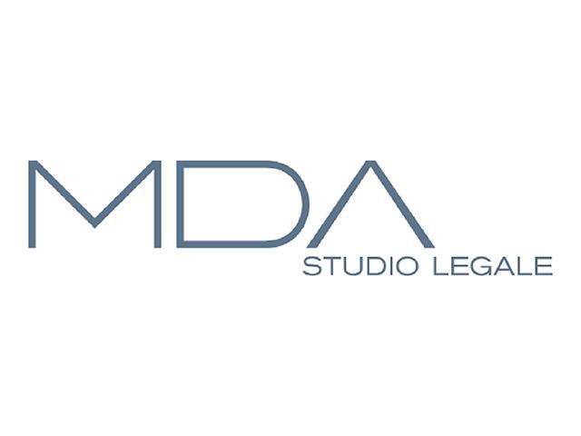 MDA Studio Legale
