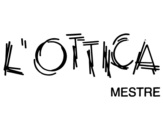 L'OTTICA