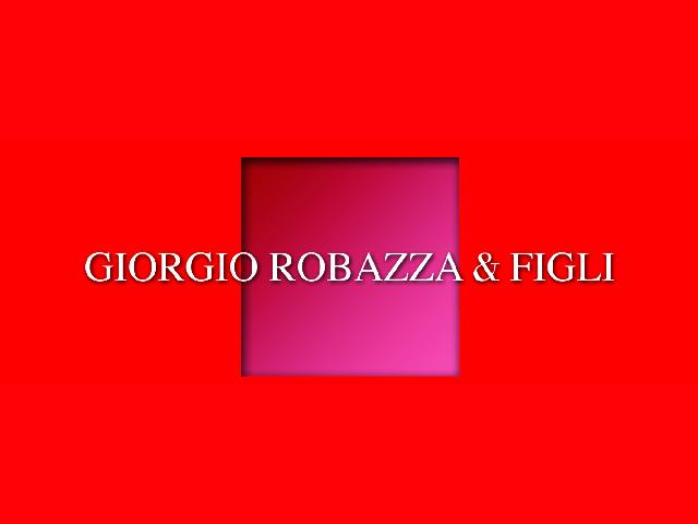 Giorgio Robazza & Figli