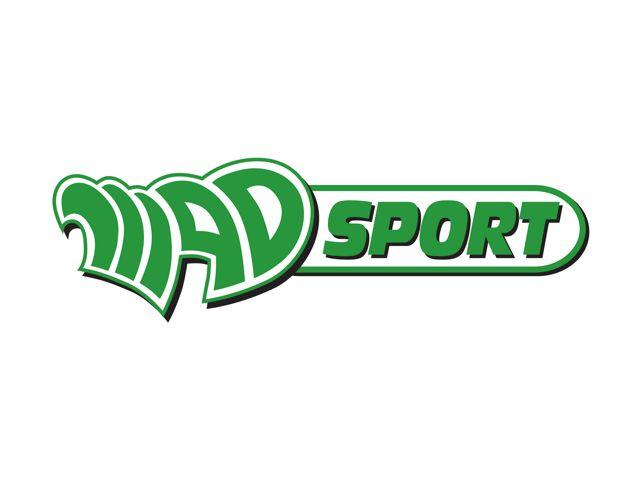 MadSport