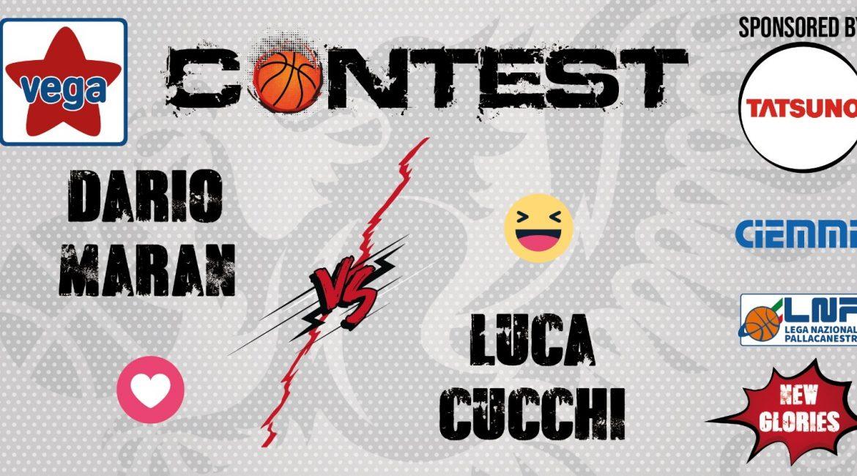 01_Contest FInali New