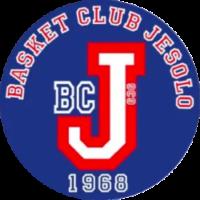 Basket Club Jesolo