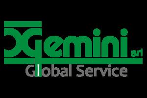 Gemini-Global-Service