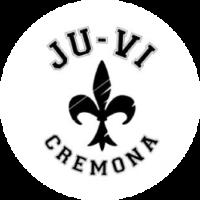 Juvi Cremona 1952