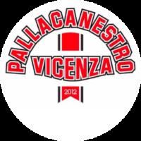 Pallacanestro Vicenza