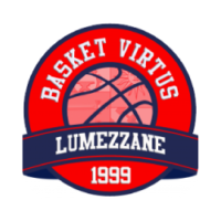 Virtus Lumezzane
